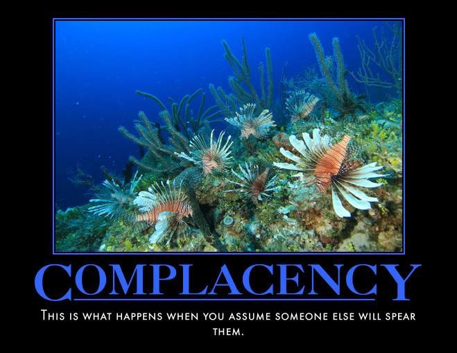 lionfish_complacency